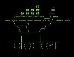 The definitive guide to using Docker as a local development